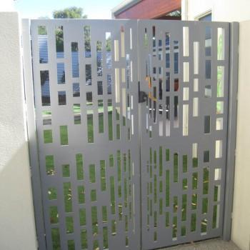 Aluminium-Fence-Perth-A.B.-Steel-Fabrication
