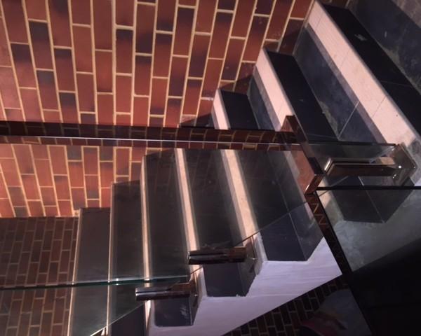perth metal fabrication