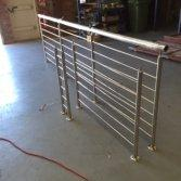 Perth stainless welding