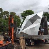 Perth aluminium welding