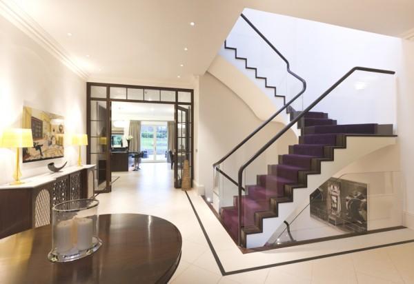 staircase-designs perth