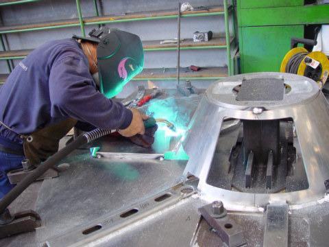 aluminum_welding
